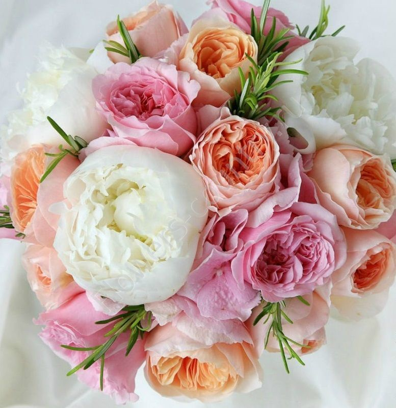 Ребенком, с днем рождения картинка пионовидные розы
