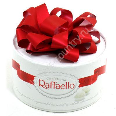 Конфеты «Raffaello» в подарочной упаковке