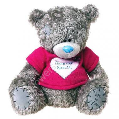 Мягкая игрушка «Teddy»